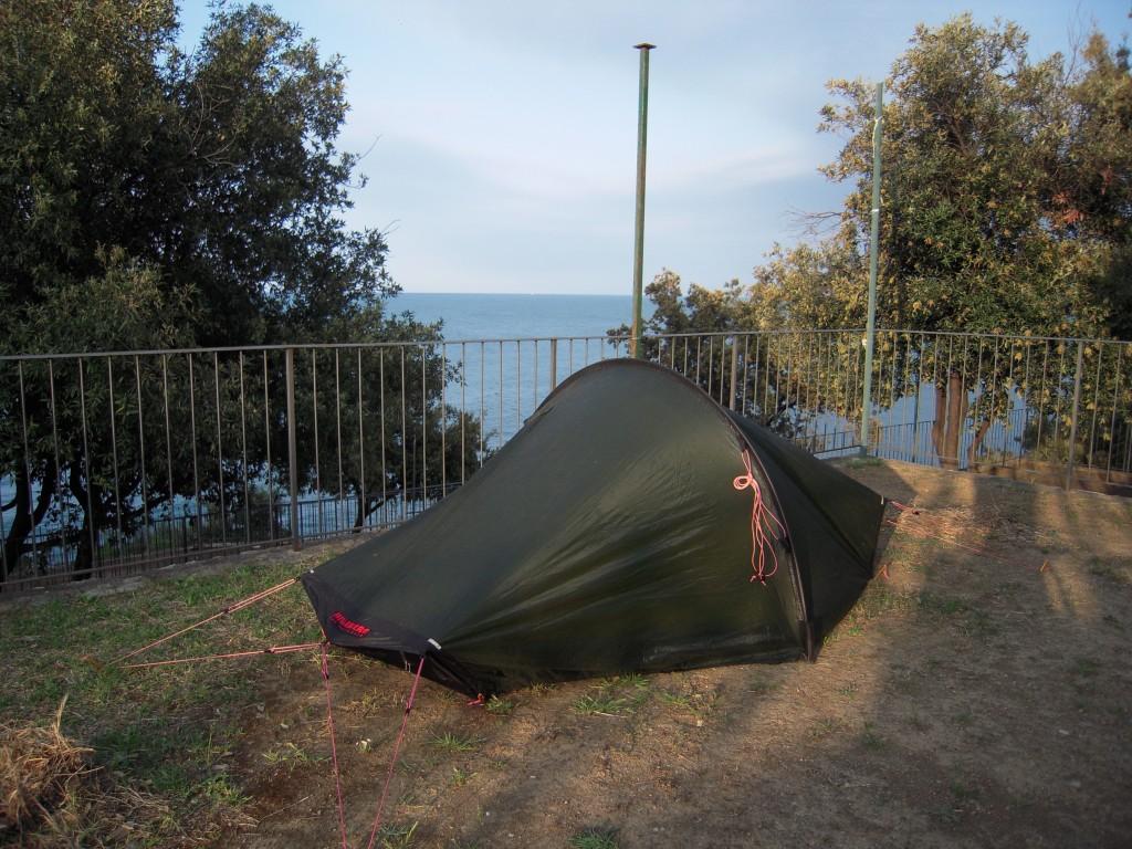 2014_04_Sicilia 727