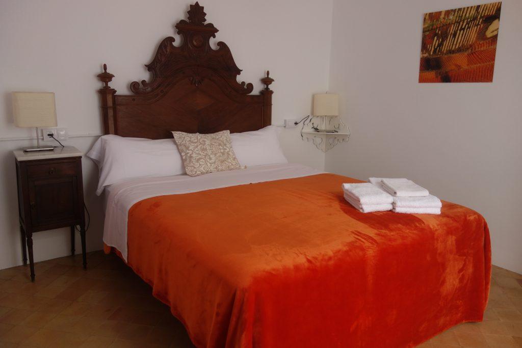 Hotel Ithaka Artà Mallorca