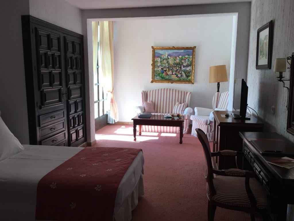 Hotel Bonsol, Illetas, Mallorca