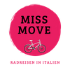 Miss Move Logo