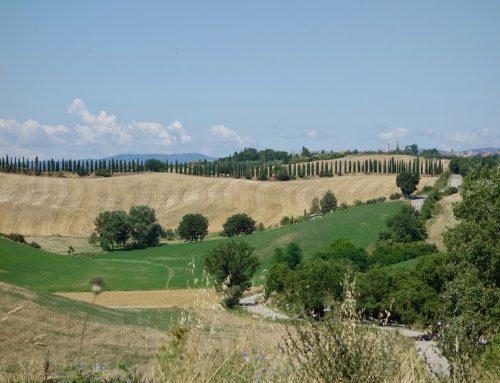 Fahrrad-Pläne für Italien – wann ist Reisen wieder möglich?