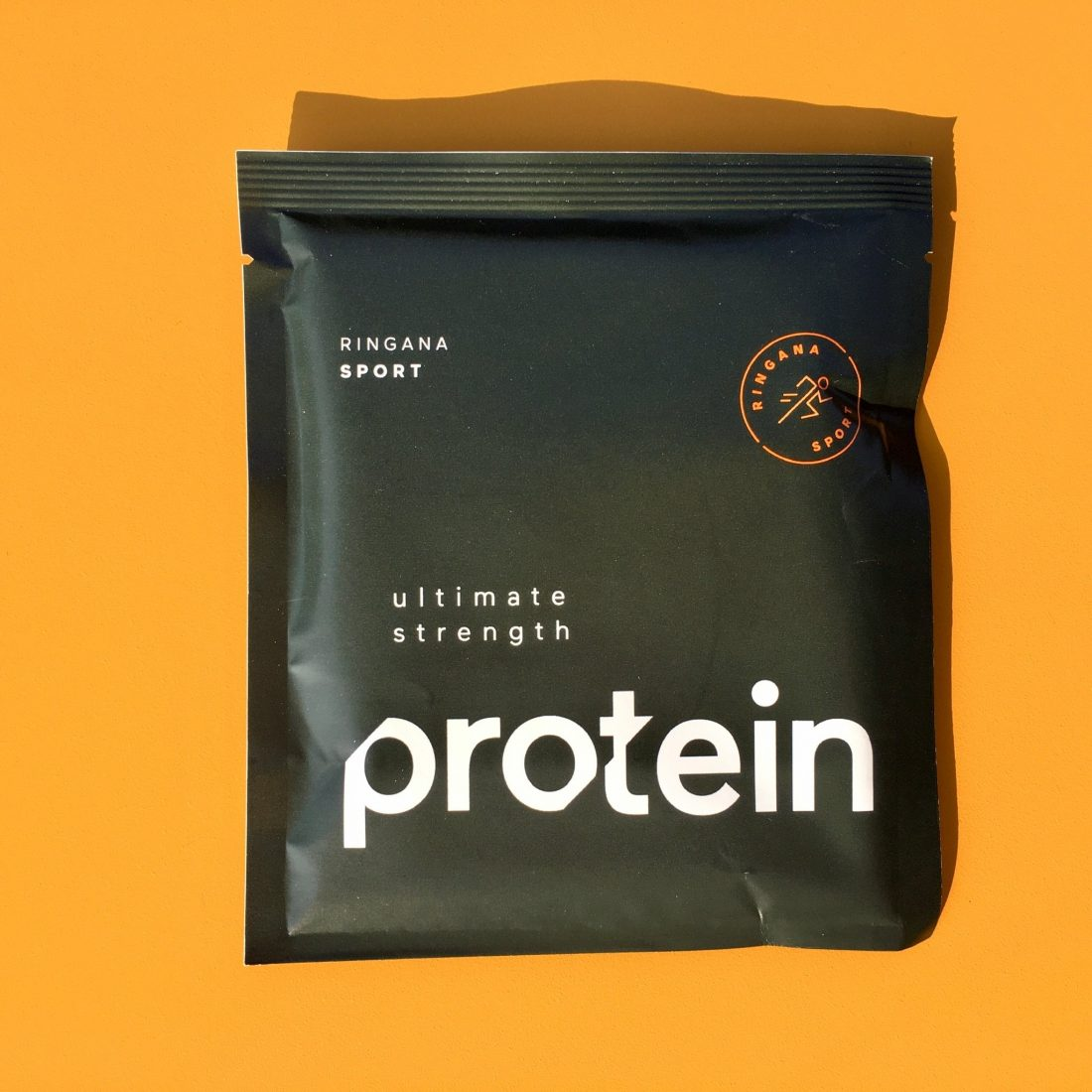 Ringana Protein