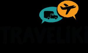Traveliki, Reiseblogs auf einer Plattform
