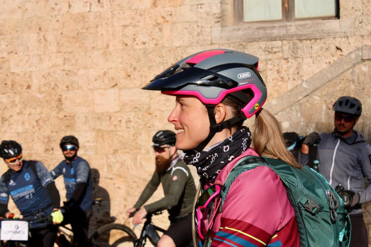 Maremma Bike Challenge